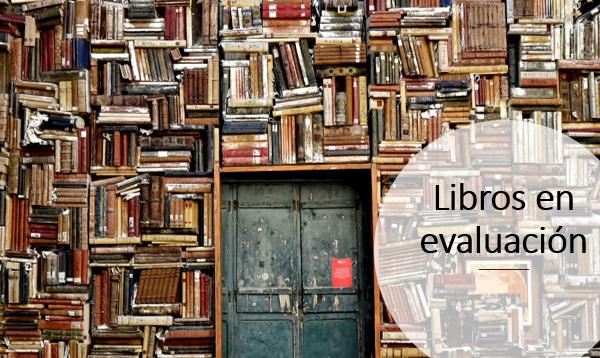 Edición impresa tradicional, digital, bajo demanda y auto-sufragada. Cuatro modelos de edición de libros que requieren ser evaluados de manera diferente